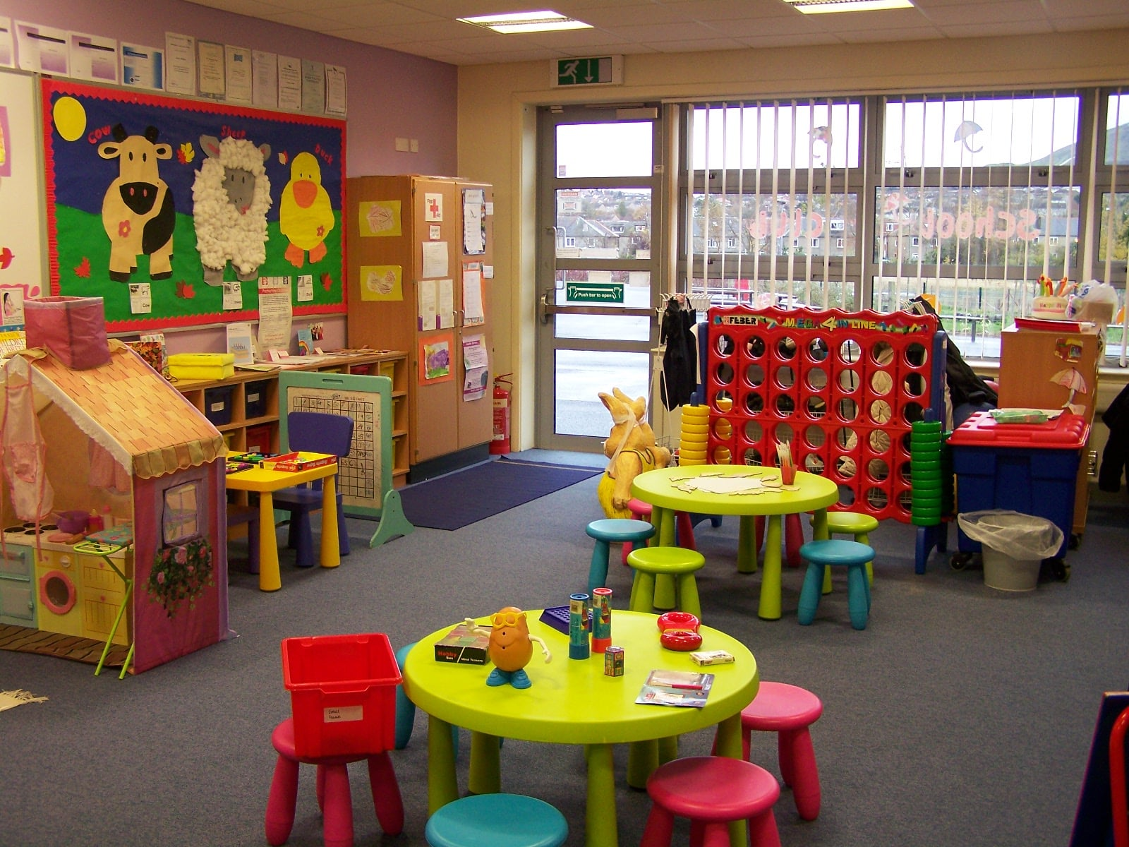 school care Teaching staff owe a duty to take reasonable care for the safety and welfare of students whilst students are involved in school activities or are present for the purposes of a school.