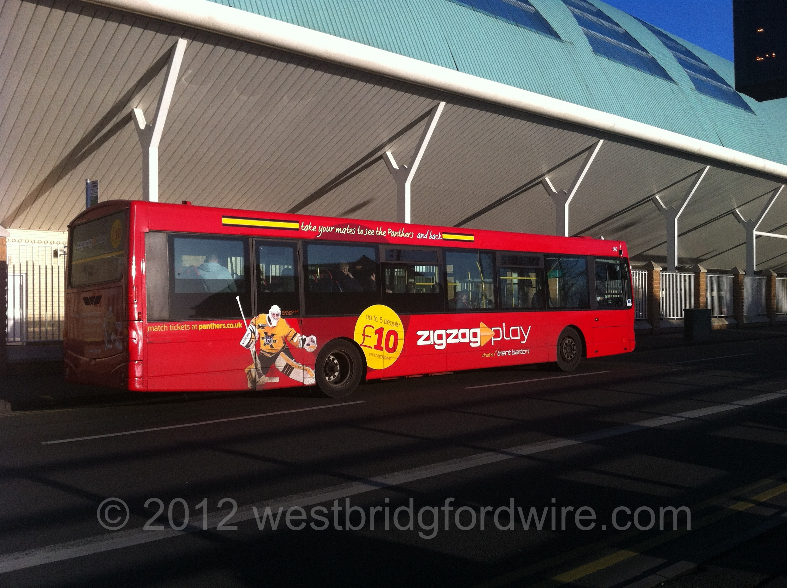 Print or view timetables, journey planners and maps for West Bridgford Nottingham Buses