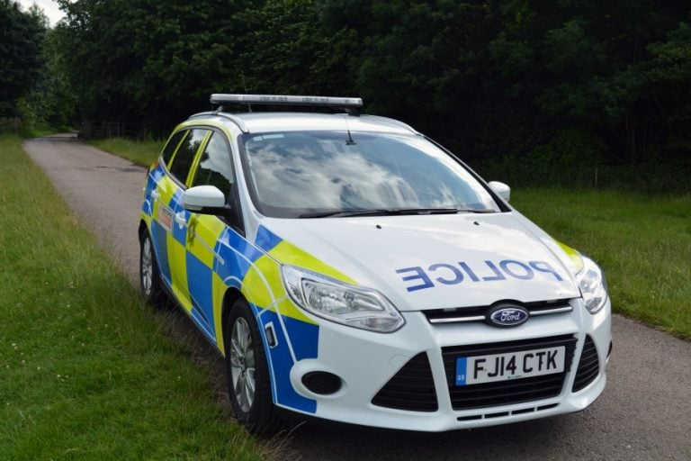 Did you witness an indecent exposure incident in Clumber Park?