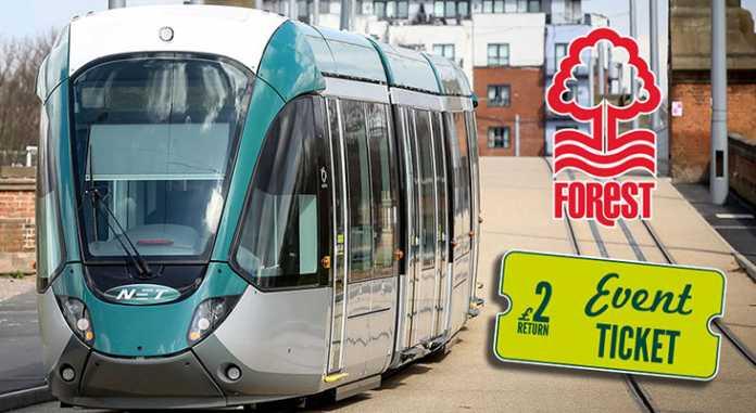 Forest Shuttle Bus Aug 2017 WEB