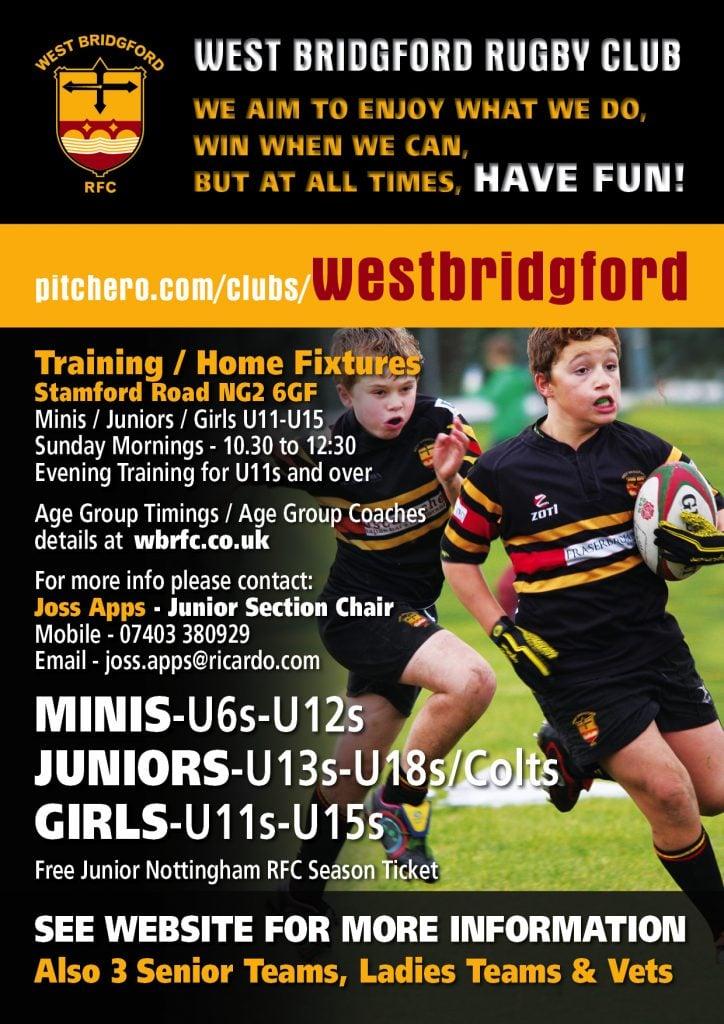 WBRFC Junior Poster18 v1