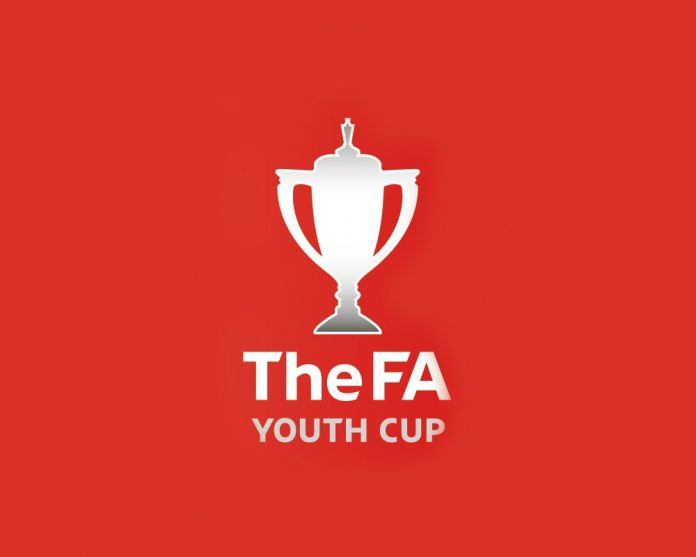 FA Youth Cup