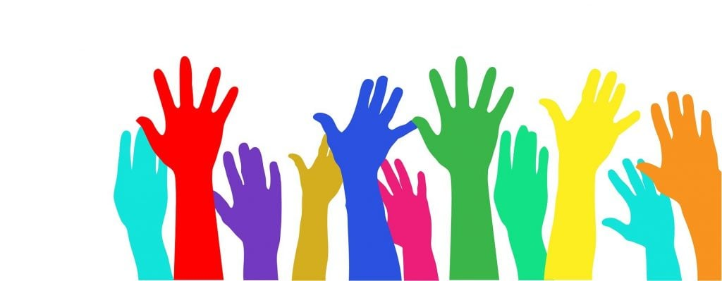 Stand as a town or parish councillor and help shape where you live