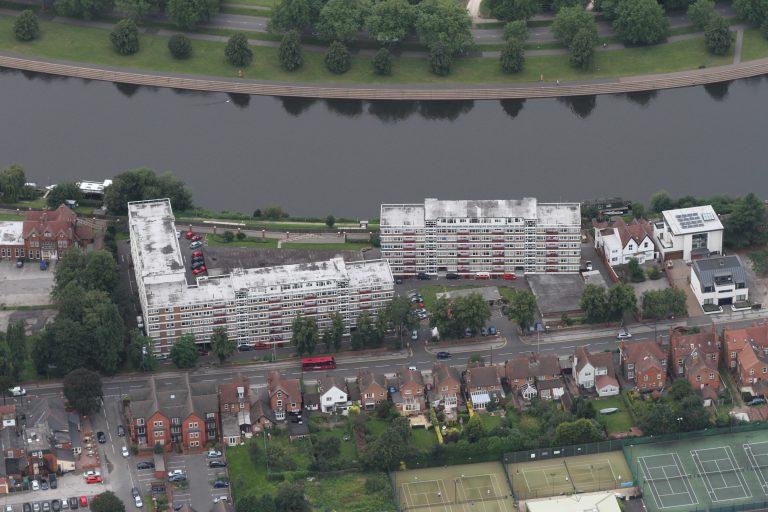 West Bridgford property market update – coronavirus and beyond