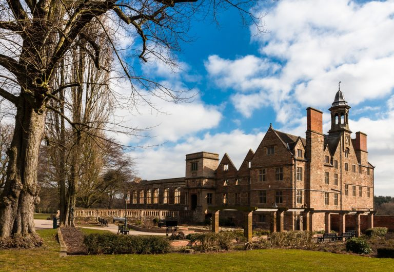 Nottinghamshire's new 10-year tourism strategy launched