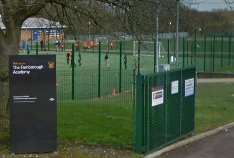 Nottingham academies permanently excluding 'far too many' children, city council boss says