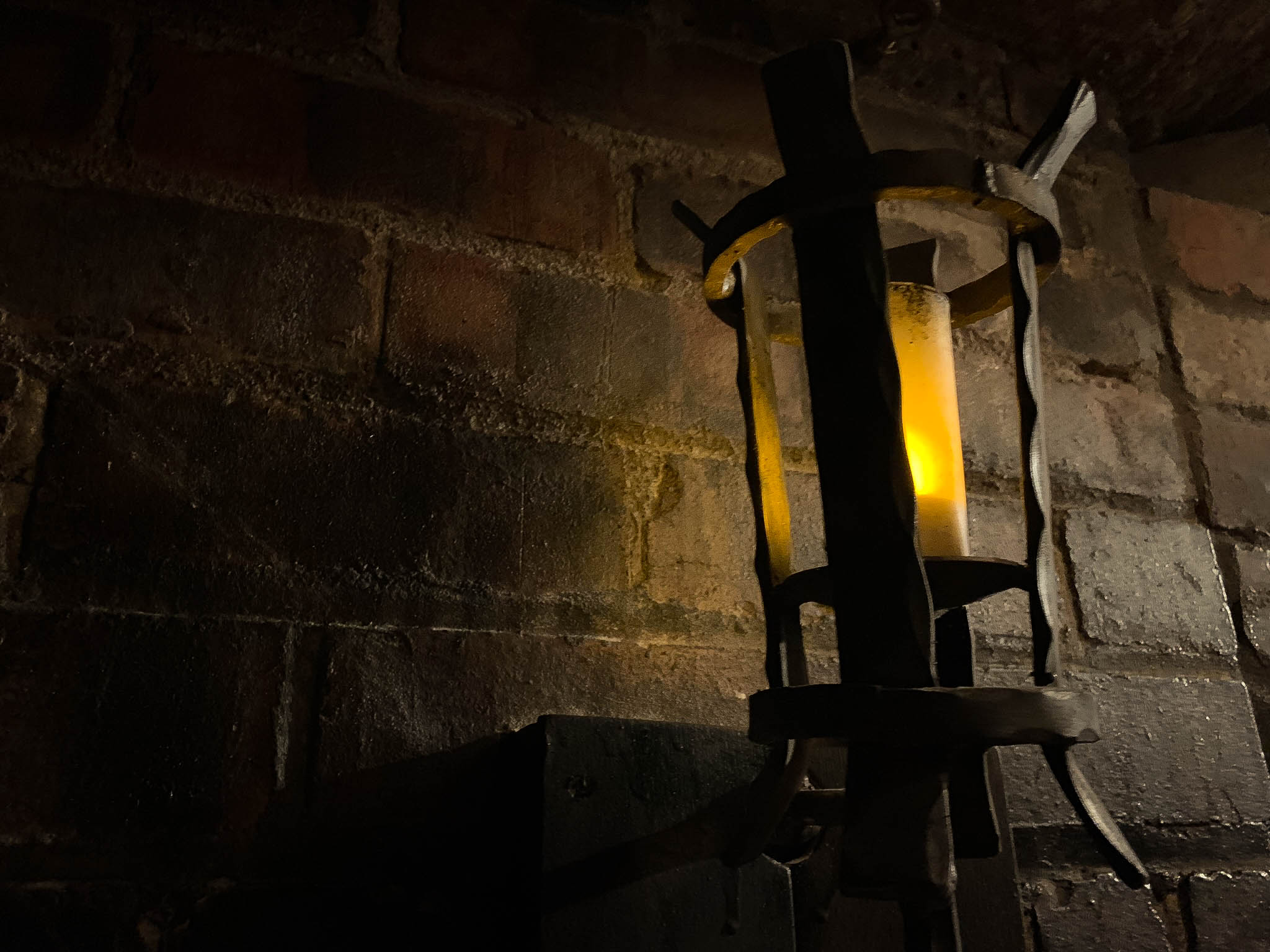 Robin Hood escape rooms