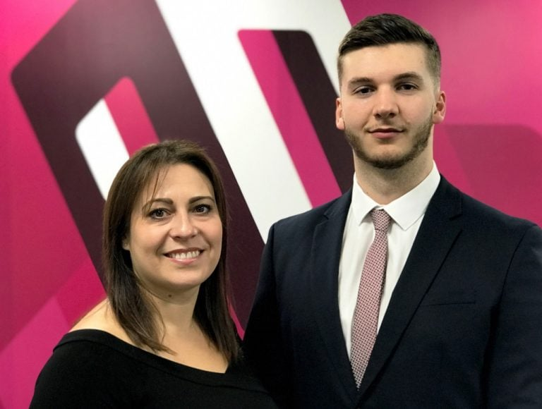 Macildowie launches public sector and not for profit recruitment division
