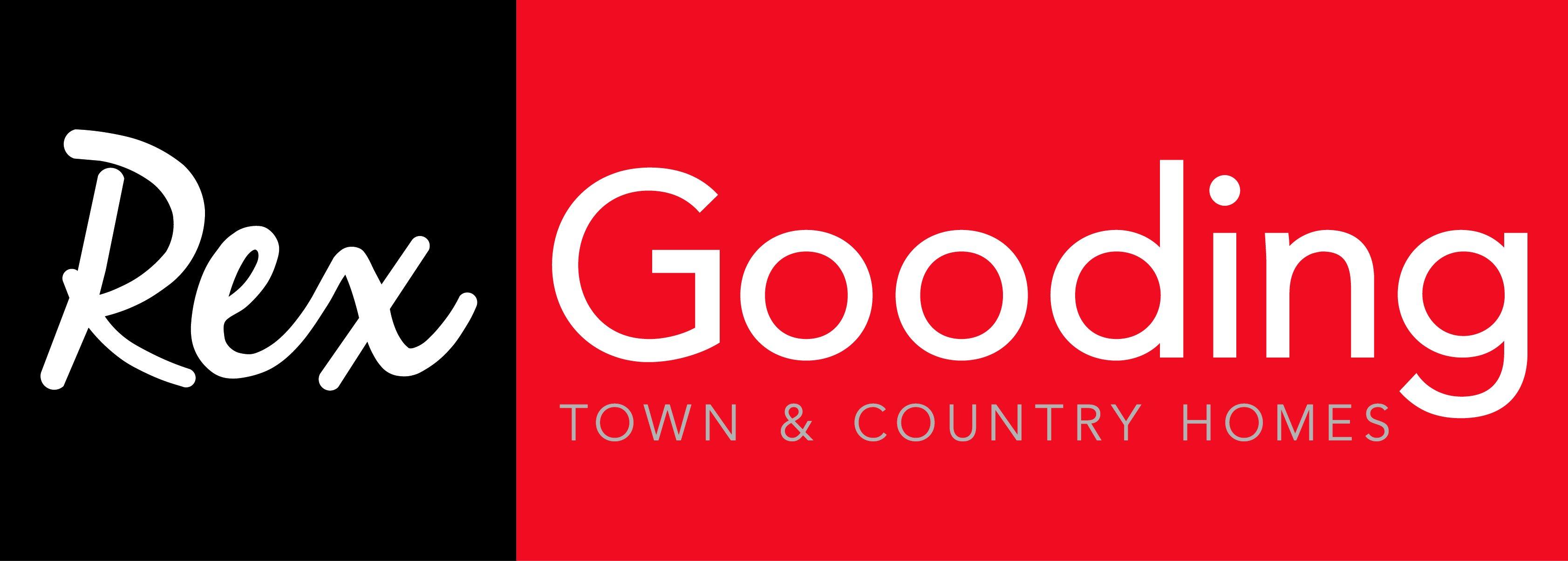 Rex Gooding Logo Town Country CMYK13330 2