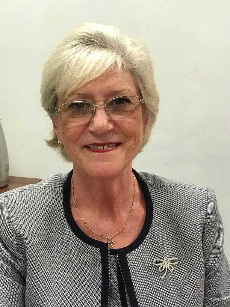 Former Notts mayor sacked just days into new job