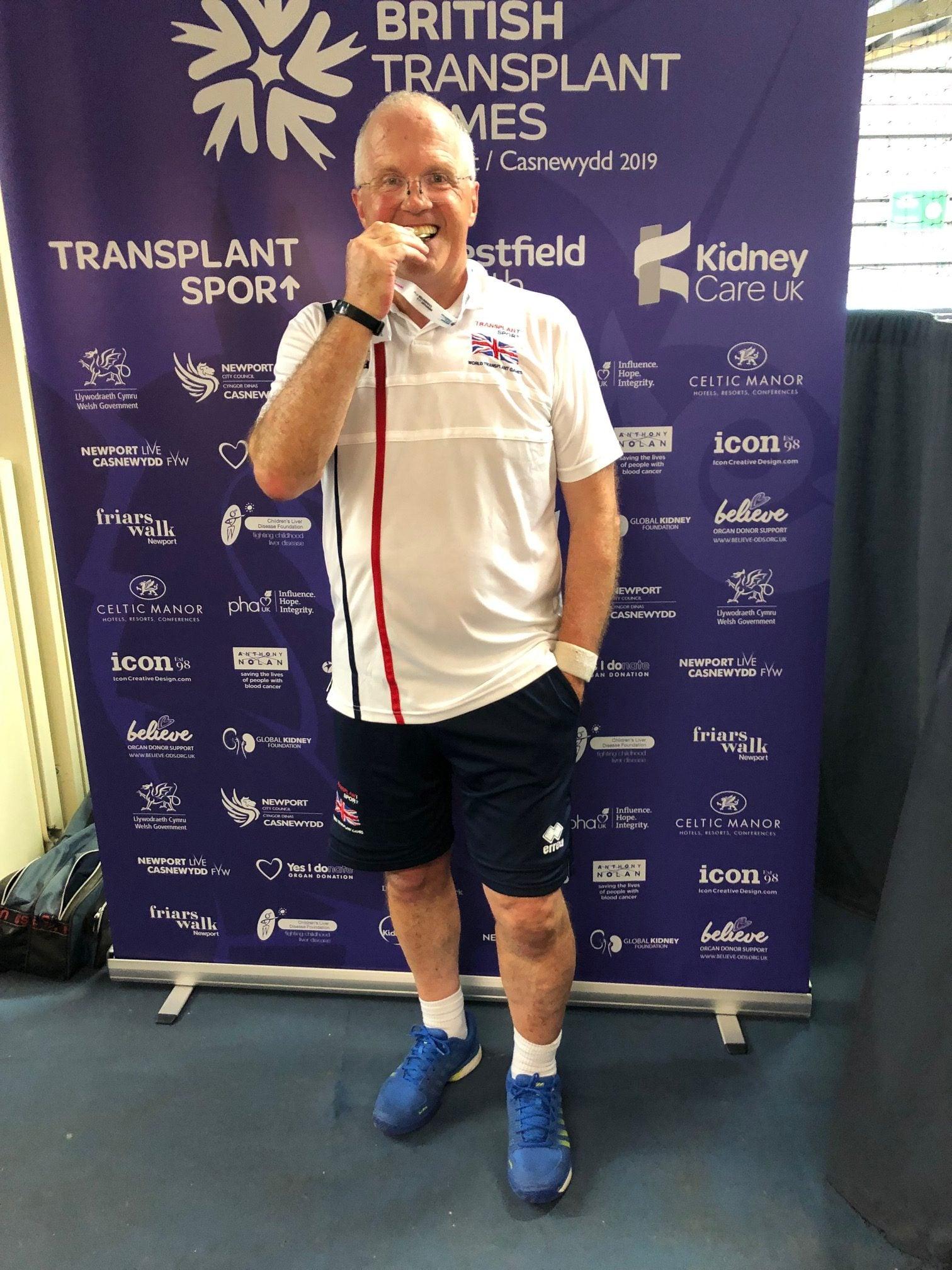 Graeme Gunn tennis gold 071901 e1565519994454