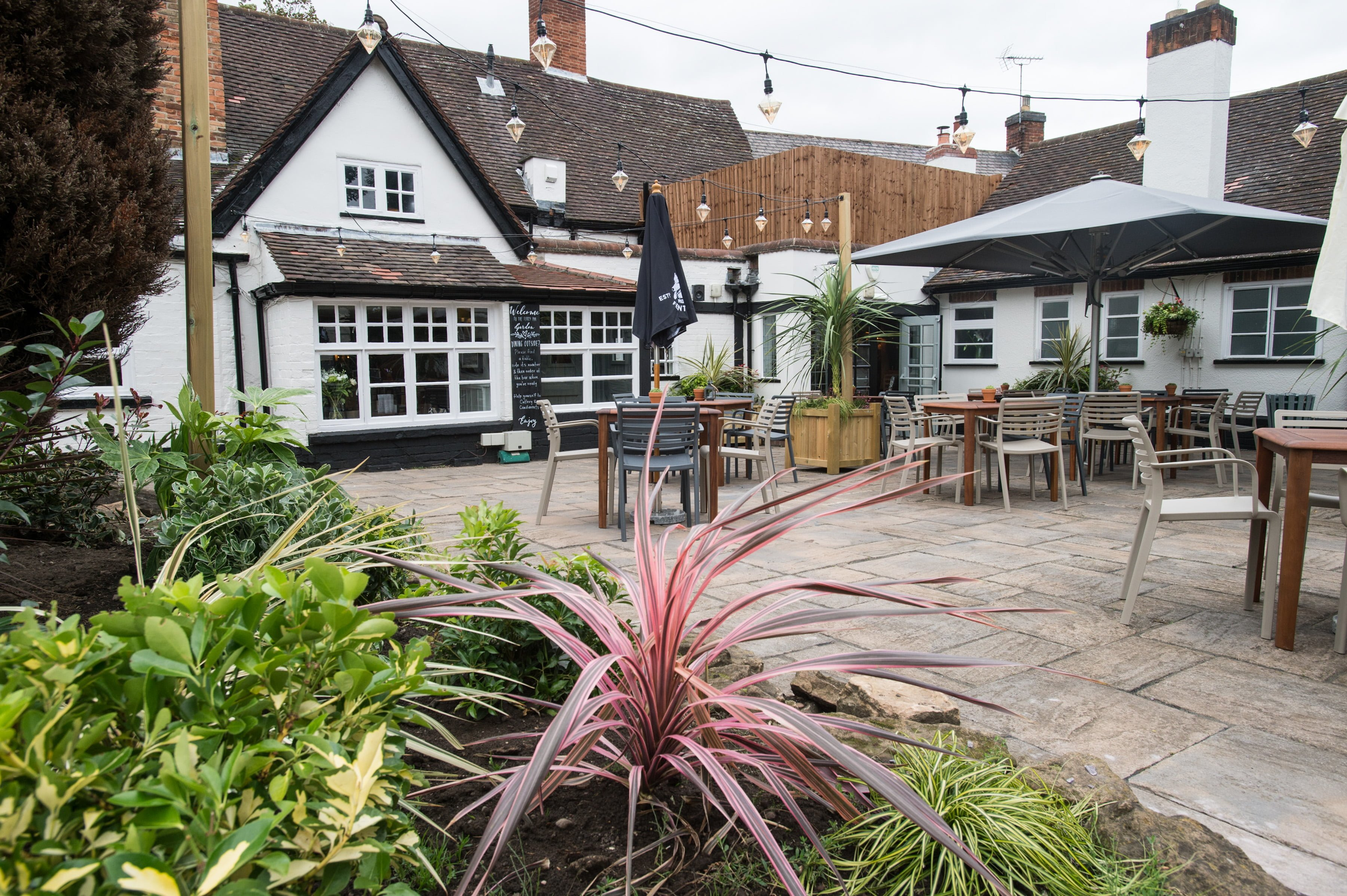 The Ferry Inn reopens following a six figure refurbishment 4