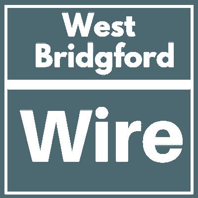 https://westbridgfordwire.com