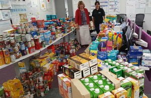 s300 food bank1crop