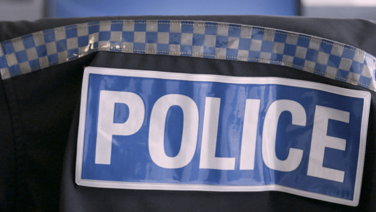 Two 16-year-old boys charged after stabbing in Clifton