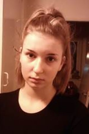15-year-old girl reported missing from Bestwood area of Nottingham - West Bridgford Wire