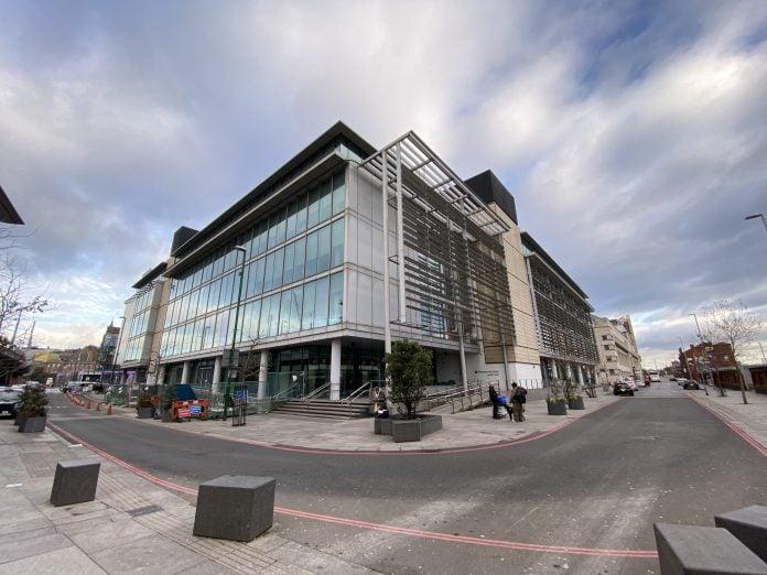 Robin Hood Energy: City council writes off £24 million debt