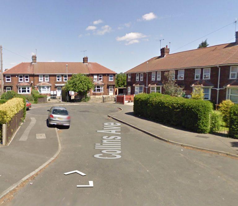 Seven arrests after intelligence-led drugs raid at Sutton address