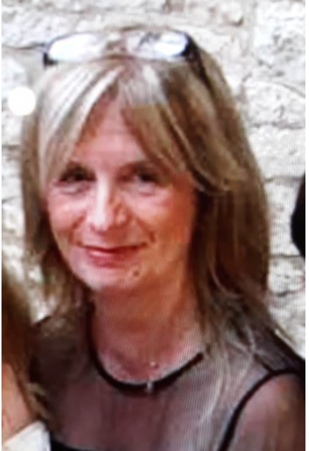 Police concern for Ruddington woman missing since Sunday