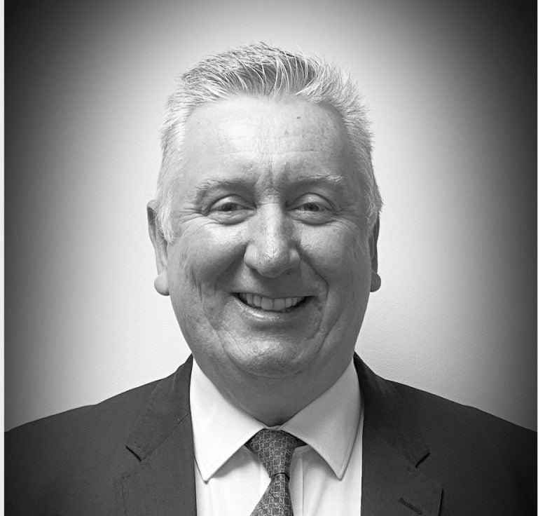 Former Alea Casino director joins Notts brand agency