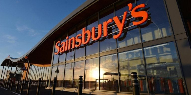 Which? reveals Sainsbury's as the cheapest supermarket of 2019