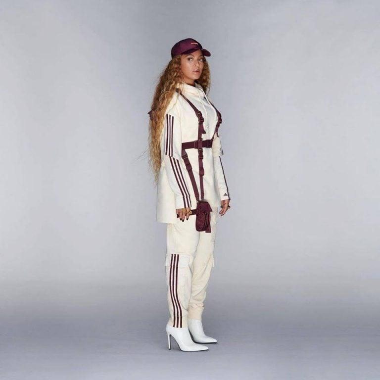 Beyoncé boost for Nottingham agency