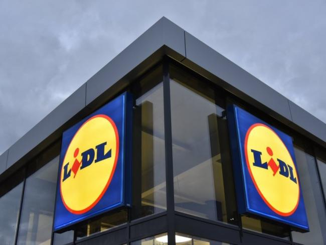 New Lidl for Wollaton gets green light