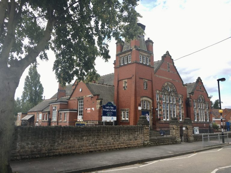 Lady Bay Primary School move a step closer as council approve first stage of investment for news schools in West Bridgford