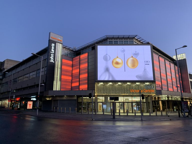 Coronavirus: intu warns that it could default on debts unless given more time by lenders