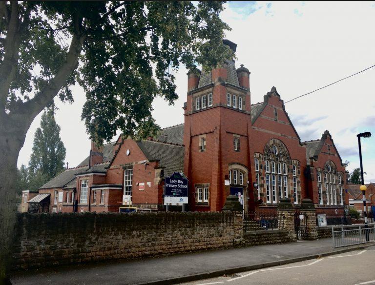 Updated 31 March: Status list of Nottinghamshire schools open for key workers' children