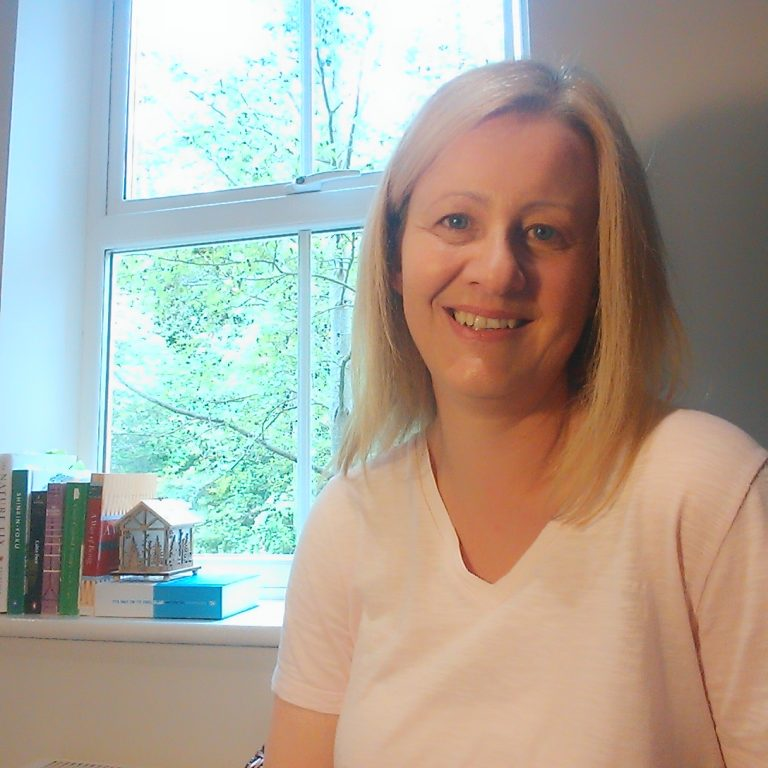 New counselling clinic opens in West Bridgford with NHS in mind