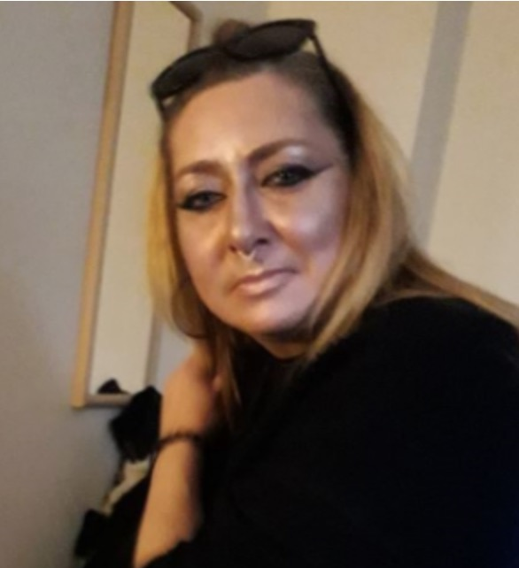 Worry for woman reported missing from Bulwell