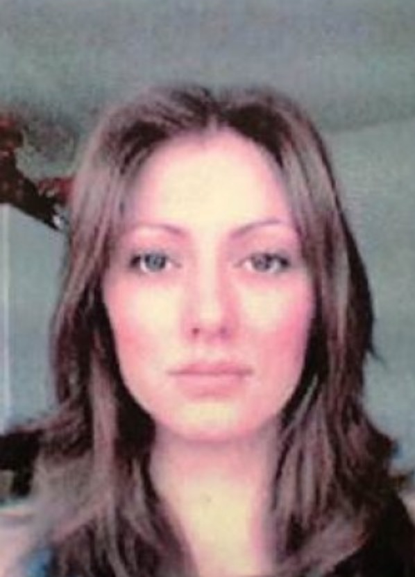 Mansfield woman missing since 1 June