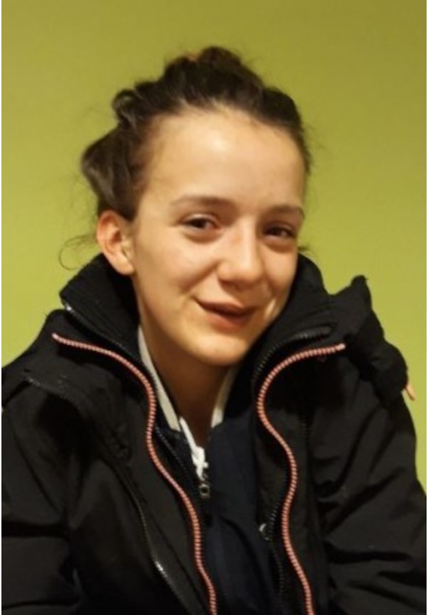 Police 'extremely concerned' for missing teenager
