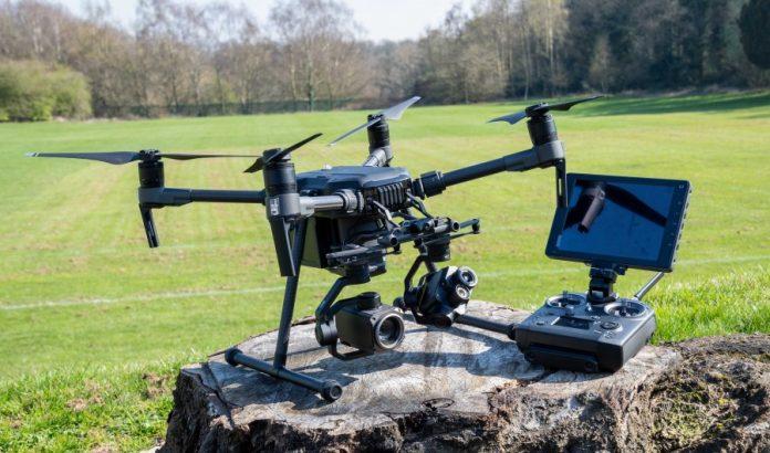 drone22