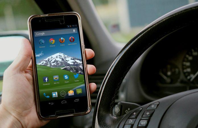 mobile phone 1573275 1280