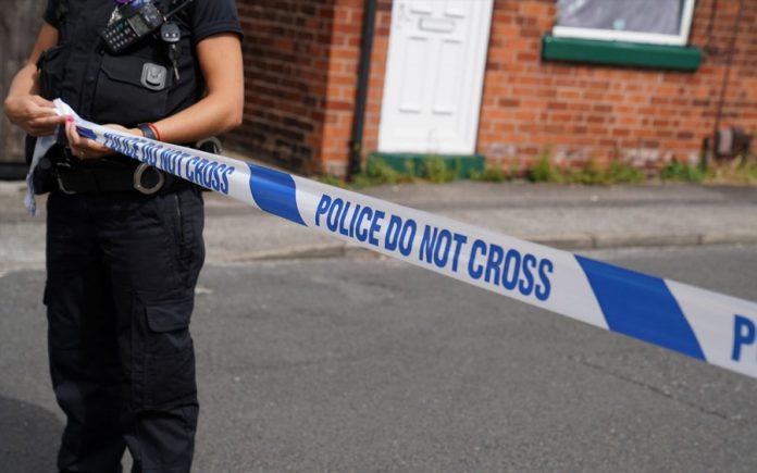police tape1 5