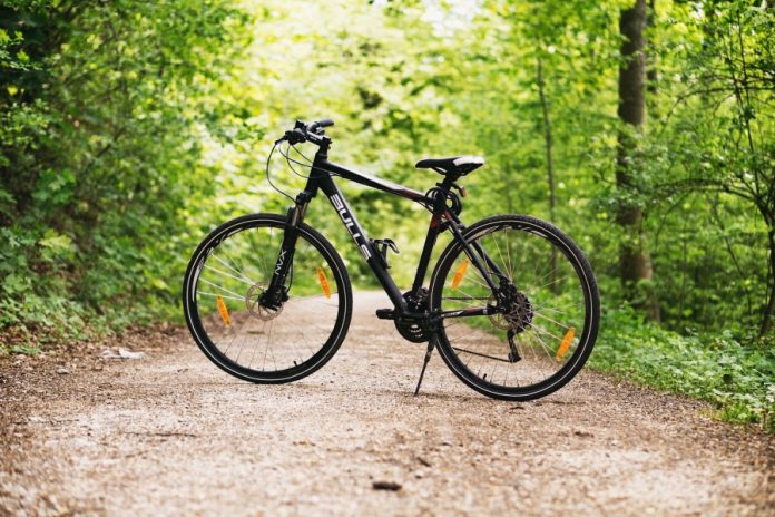 bicycle 1834265 1920