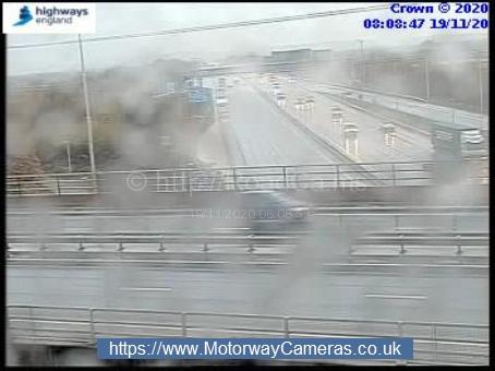 www motorwaycameras co uk.6639130