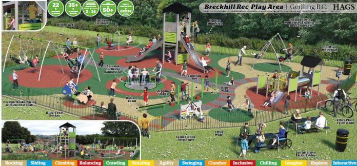 breckhill