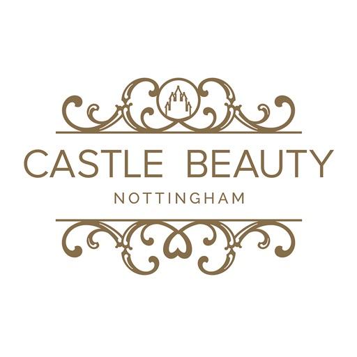 Castle Beauty