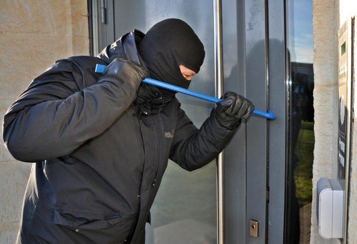 burglar 3718381 1280