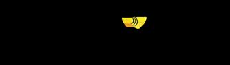 gracieb logo
