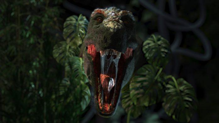 Headshot T rex image 1024x576 1