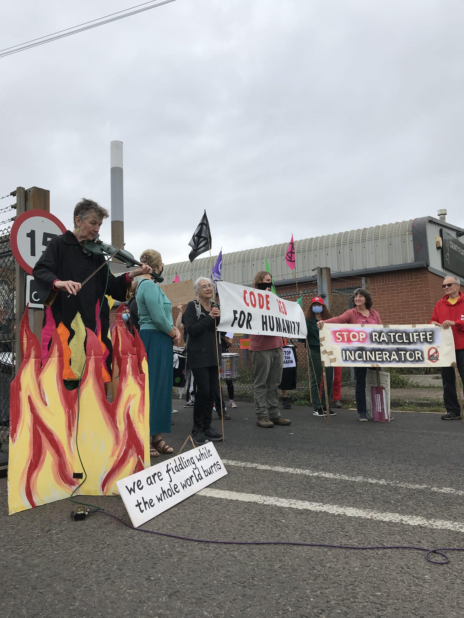 Stop the burn Stella Chadwick scaled